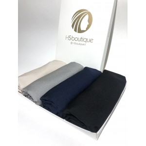 HS Premium Medine Stretch - box 2